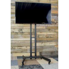 """TV Cart for LCD LED Mount Stand 30"""" - 70"""" Flat Screen"""