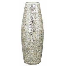 Cabalzara Mercury Vase