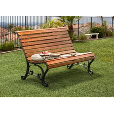 Outdoor Benches Youll Love Wayfair