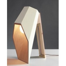 "Woodspot 17.3"" Table Lamp"