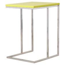 Otoole End Table
