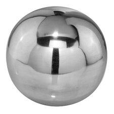 Sphere Décorative Sculpture