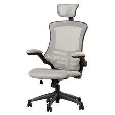 Lottie Mesh Desk Chair