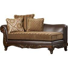 Serta Upholstery Lura Sofa