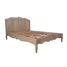 Bridgette Bed Frame