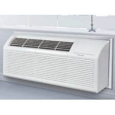 PTAC Through the Wall Air Conditioner