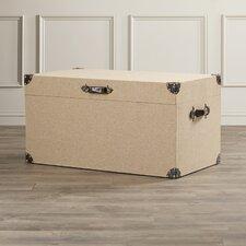 Olsson Storage Trunk