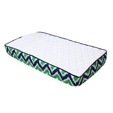 Mix N Match Changing Pad Cover