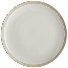 Elements 26cm Dinner Plate (Set of 4)