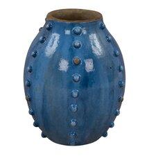 Vase Sea Urchin
