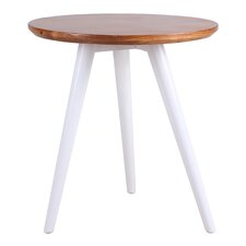 Ina End Table