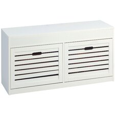 Marcy Shoe Cabinet