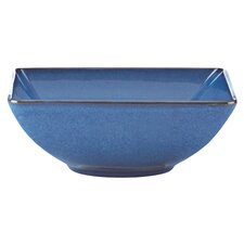 The Mexican Kitchen Rick Bayless Serving Bowl