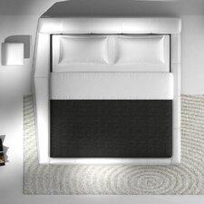 Neilson Platform Customizable Bedroom Set
