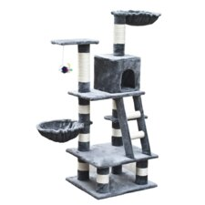 122cm Cat Tree