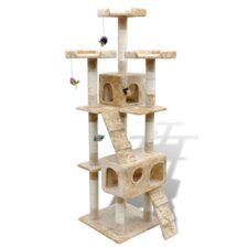 170cm Cat Tree