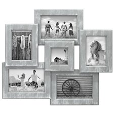 fulcher collage picture frame