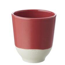 Color Lab Coffee Mug (Set of 4)