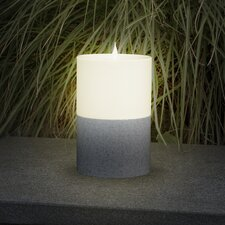 LED Wegeleuchte 1-flammig