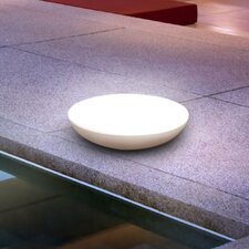 LED Brunnenbeleuchtung 1-flammig Bowl