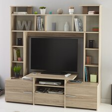 Yerba TV Unit for TVs up to 32""
