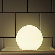 LED Wegeleuchte 1-flammig Playbulb