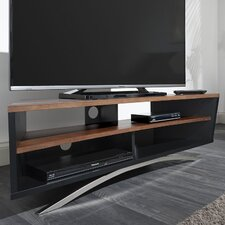 Prisma TV Stand for TVs up to 65""
