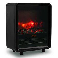 1,500 Watt Electric Radiant Portable Heater
