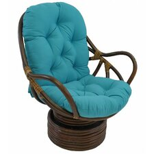 Coastal Accent Chairs You Ll Love Wayfair