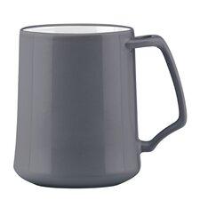 Kobenstyle Mug