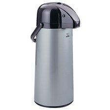 Beverage Dispenser 9 Cup Airpot