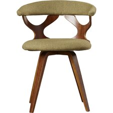 Altigarron Side Chair