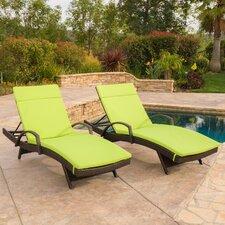 Chaises longues pour terrasse for Recherche chaise longue