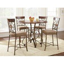 Nenuphar Dining Table Base