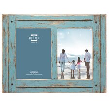 quick view homestead wood picture frame