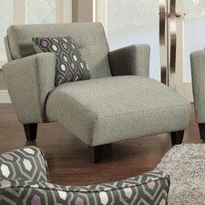Woburn Chaise Lounge