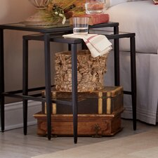 Harlan Nesting Tables (Set of 2)