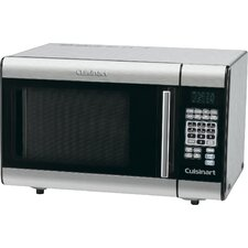 "23"" 1.0 cu.ft. Countertop Microwave"
