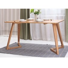 Modern V Dining Table