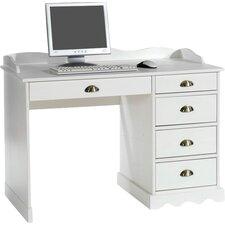 Colette Desk