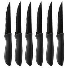 """4.5"""" Steak Knife Set (Set of 6)"""
