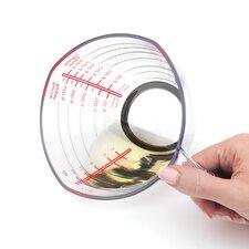 Ingenio Liquid Measuring Cup