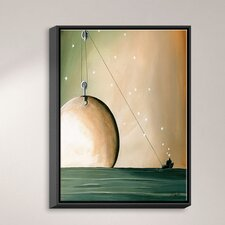 Solar System Wall Art  Wayfair