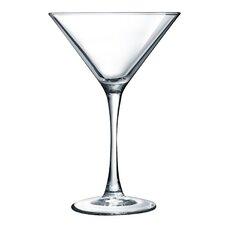 Atlas 7.5 oz. Martini Glass (Set of 4)