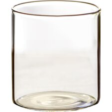 Vision Classic 7 Oz. Tumbler (Set of 6)