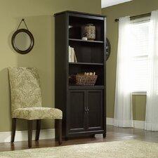 "Lamantia 72"" Standard Bookcase"