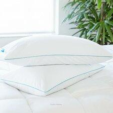 Bed Pillows You Ll Love Wayfair Ca
