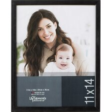wayfair basics 11 x 14 picture frame
