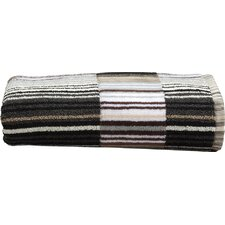 Supreme Capsule Stripe Cotton Bath Towel