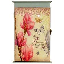 Magnolia Key Box